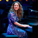 Beautiful's Chilina Kennedy Announces Auction of Carole King's Piano