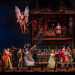 A Christmas Carol Begins Performances at Chicago's Goodman Theatre