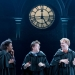 Harry Potter and the Cursed Child Releases Special Tickets Available Today Only