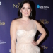 Laura Michelle Kelly to Star in 54 Sings My Fair Lady