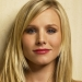 Frozen's Kristen Bell and Broadway's Christina Applegate Set for New Comedy