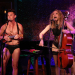 The Skivvies to Return for Encore With Cast of Desperate Measures