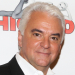 Seinfeld's John O'Hurley to Join Girl Meets World's Sabrina Carpenter in Peter Pan