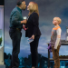 Disney's Freaky Friday Extends Run at La Jolla Playhouse