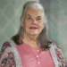 At 86 Years Old, Lois Smith Is in Her (Marjorie) Prime