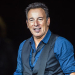Will Bruce Springsteen Head to Broadway?