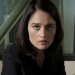 The Mentalist's Robin Tunney to Make Stage Debut Opposite Zachary Quinto in Smokefall