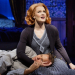 Original Cast Recording of Broadway's Big Fish to Be Released on Broadway Records