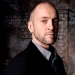 West End Vet Derren Brown to Make American Debut in New Show Secret