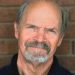 William Parry Joins Goodspeed's The Will Rogers Follies