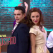 Broadway's Bandstand Visits Good Morning America