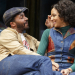 First Look at Broadway Premiere of August Wilson's Jitney