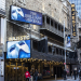 8 Broadway Theaters and Their Secrets, From Jennifer Ashley Tepper's Untold Stories