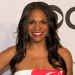 Audra McDonald to Perform Concert at Steppenwolf Theatre