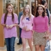 Dream Cast: Mean Girls Gets a Musical Makeover