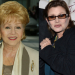 Carrie Fisher and Debbie Reynolds Documentary Bright Lights to Air on HBO