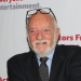 Harold Prince to Be Honored at Dramatists Guild Fund Gala