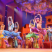 Broadway League Names National Education and Engagement Grant Recipients