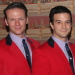 The Muny Completes Casting for Regional Premiere of Jersey Boys