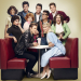 7 Behind-the-Scenes Facts You Didn't Know About Grease Live