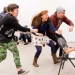 Classic Stage Company to Present World Premiere of Drew Petersen's The Stowaway