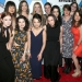 Casts of Oslo, The Wolves, and More Celebrate Obie Award Wins