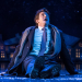 Groundhog Day, Starring Andy Karl, Announces Complete Broadway Casting