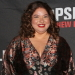 Casting Set for Public Theater's Party People, Directed by Tony Nominee Liesl Tommy