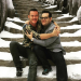 Beauty and the Beast's Luke Evans and Josh Gad Make an Adorable Gaston and Le Fou