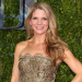 Full Casting Set for MasterVoices' Babes in Toyland, Starring Kelli O'Hara
