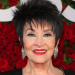 Chita Rivera to Perform Concert in San Francisco