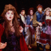 Original Broadway Filming of Into the Woods Arrives on Blu-Ray