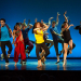 26th Gypsy of the Year Competition Sets Performance Dates