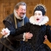 Tony-Nominated Twelfth Night, Starring Mark Rylance and Stephen Fry, Hits Movie Screens Tonight