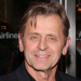 Mikhail Baryshnikov and More Make Time for Time and the Conways on Opening Night
