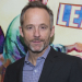 Ralph Fiennes, Andy Cohen, Alan Alda, and More at Opening of Dada Woof Papa Hot