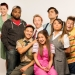 Bay Area Musicals! Set for 25th Annual Putnam County Spelling Bee