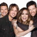 American Idol Will Come to a Close After Season 15