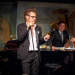 Buster Poindexter (a.k.a. David Johansen of the New York Dolls) on His Ridiculous Theatrical Roots