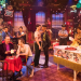 The View UpStairs to Release Original Cast Album