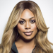 Laverne Cox to Star in Fox's Rocky Horror Remake
