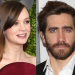 Jake Gyllenhaal and Carey Mulligan to Costar in New Film Wildlife