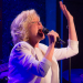 Christine Ebersole Brings a Big Noise From Winnetka to the Stage
