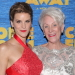 The Power of Positivity Leads Jenn Colella to Her First Tony Nomination