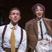 Daddy Long Legs to Play Final Off-Broadway Performance