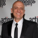 Broadway Cares Executive Director Tom Viola to Be Honored by Humane Society