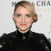 Danny Burstein and Annaleigh Ashford to Star in Shakespeare in the Park's Midsummer