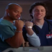 Flashback Friday: See Where Bullets Over Broadway's Zach Braff Finds Guy Love on the Musical Episode of Scrubs