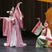 The Story of Yu-Huan Receives New Production at Theater for the New City