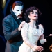 First Look at Love Never Dies National Tour